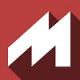 Шаблоны MaxSite CMS