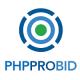Шаблоны PHP Pro Bid