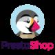 Шаблоны PrestaShop