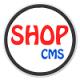 Шаблоны ShopCMS