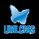 Шаблоны UMI.CMS