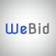 Шаблоны WeBid