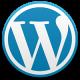 Шаблоны WordPress
