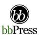 Темы bbPress