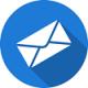 HTML E-Mail шаблоны