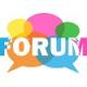 Шаблоны форумов