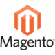 Шаблоны Magento