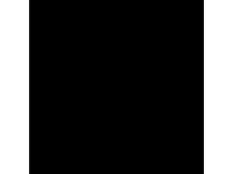 Windscribe VPN (10-20 GB)