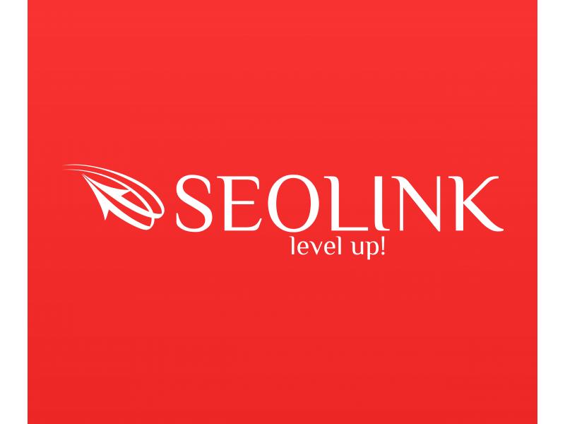 SEOlink
